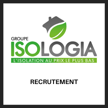 Recrutement-Isologia.png